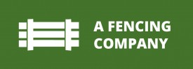 Fencing Hay Valley - Your Local Fencer