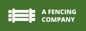 Fencing Hay Valley - Pool Fencing